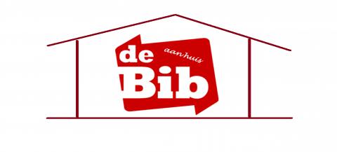 bib_aan_huis